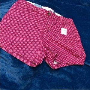 NWT Old Navy Shorts size 10